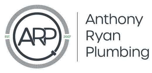 Anthony Ryan Plumbing LTD